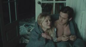 Love & Secrets / All Good Things (Andrew Jarecki, 2010) : rater sa vie
