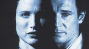 Le rubis du Caire / Ruby Cairo / Deception (1993)
