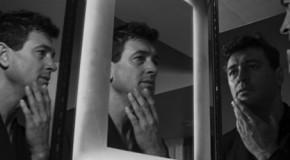 L'opération diabolique / Seconds (John Frankenheimer, 1966) : refaire sa vie
