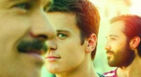 Looking : premières impressions sur la série gay événement