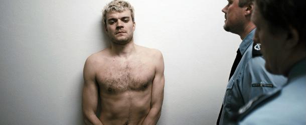 gay rødhåret porno porno danemark