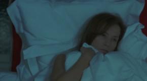 Abus de faiblesse (Catherine Breillat, 2014) : flirter avec le mal
