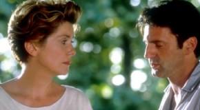 Ma saison préférée (André Téchiné, 1993) : famille pour la vie