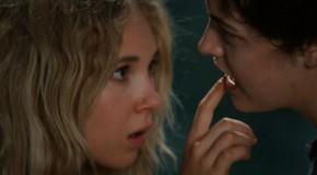 Jack & Diane (Bradley Rust Gray, 2012) : un amour qui fait peur