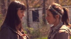 Retour sur le festival de courts-métrages de la Queer Week 2014