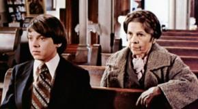 Harold et Maude (Hal Ashby, 1971) : nouveau souffle