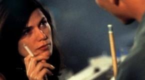 Last Seduction (John Dahl, 1995) : prête à tout