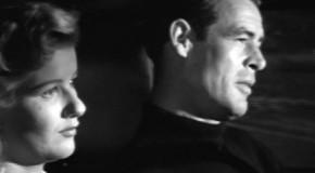 Pris au piège (Max Ophüls, 1949) : du rêve à la haine