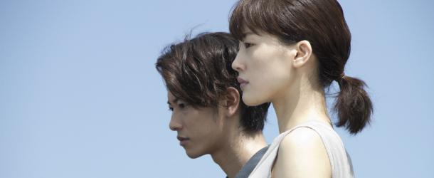 real_kurosawa