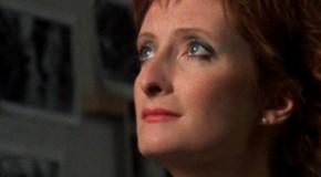 Le chant des sirènes (Patricia Rozema, 1987) : des femmes et de l'art
