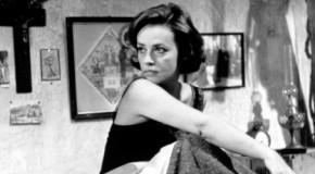 Le journal d'une femme de chambre (Luis Bunuel, 1964) : un cauchemar français