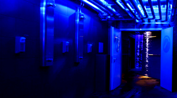lab_boiler