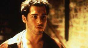 Head on (Ana Kokkinos, 1998) : jeune grec égaré
