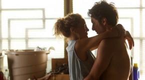 Le rôle de ma vie (Zach Braff, 2014) : devenir un homme