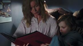 Mister Babadook (Jennifer Kent, 2014) : la veuve et le monstre