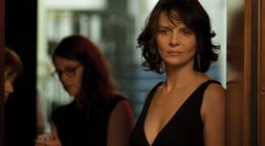 Sils Maria (Olivier Assayas, 2014) : l'épreuve du temps