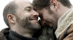 Le deuxième commencement (André Schneider, 2012) : se revoir