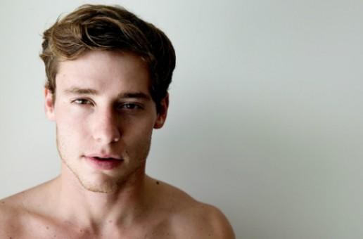 ONE SHOT PORN – Justin Matthews