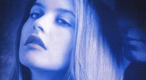 La Babysitter (Guy Ferland, 1995) : le fantasme Alicia Silverstone