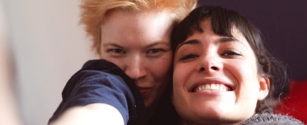 margarita_film_lesbien