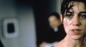 Suspicion (David Bailey, 1999) : harcelée