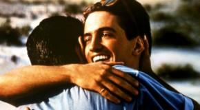 Un compagnon de longue date (Norman René, 1989) : les survivants