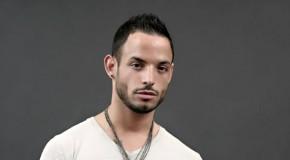 Glenn Coste : «Tout le monde ne peut pas être acteur porno»