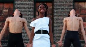 Le concours de danse (Bess Kargman, 2012) : rêves et sacrifices