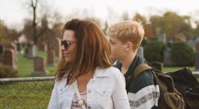 Mommy (Xavier Dolan, 2014) : amour et survie