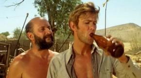 Réveil dans la terreur (Ted Kotcheff, 1971) : cauchemar alcoolisé