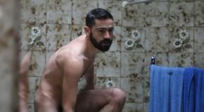 Les courts-métrages gays du Porn Film Festival Berlin
