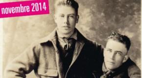 Marais Film Festival : le mini-bilan