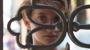 L'incomprise (Asia Argento, 2014) : fille de