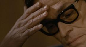 Pasolini (Abel Ferrara, 2014) : où est passé le film ?