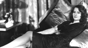 Illicit (Archie Mayo, 1931) : s'aimer et se conformer