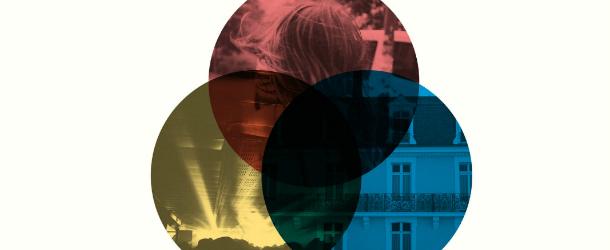 paradis_couleurs_primaires