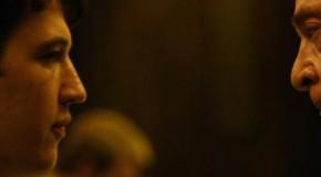 Whiplash (Damien Chazelle, 2014) : se pousser à bout
