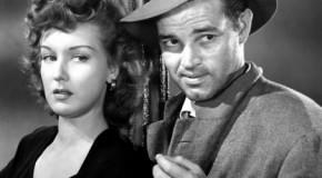 Détour (Edgar George Ulmer, 1945) : pas de chance