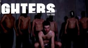 Fighters (Ridley Dovarez, 2015) : boxe et plaisirs gays