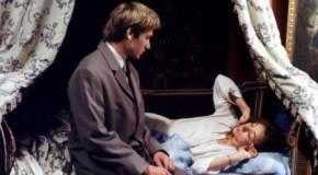 La captive (Chantal Akerman, 2000) : la posséder