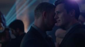 Looking saison 2 : l'amour, le rêve, la peur
