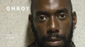 OHBOY épisodes 2 & 3 : la masculinité et le queer