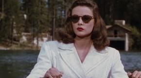 Péché Mortel (John M. Stahl, 1945) : la femme qui aimait trop
