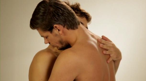 gay tantra berlin erotic koblenz