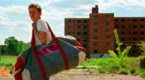 Lost River (Ryan Gosling, 2015) : chaos pop