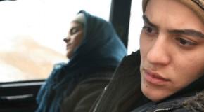 Une femme iranienne (Negar Azarbayjani, 2015) : voyage vers la tolérance