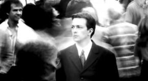 Following de Christopher Nolan (1999) : suivre et s'effacer