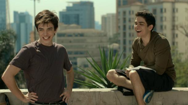 boys_in_brazil