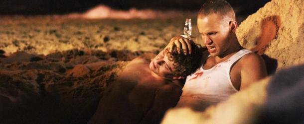 drown_gay_film