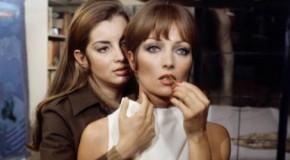 Les biches de Claude Chabrol (1968) – Critique du film